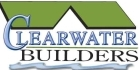 Clearwater Builder Temagami Logo